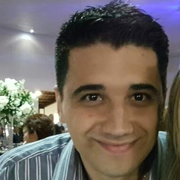Derick Prado Vinhas