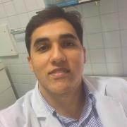 Diego Silva Vasconcelos Alves