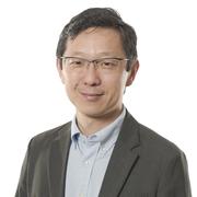 Douglas Kazutoshi Sato