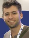 Douglas Leonardo Monteiro de Oliveira