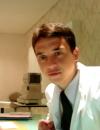 Ederson Henrique Engel