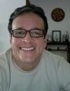 Edilson Julio de Souza Souto