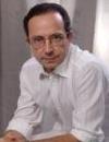Edmir Américo Lourenço