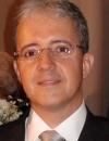 Edson Carvalho da Silveira