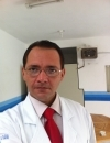 Edson Portela Silva