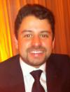 Eduardo Alves Pimentel