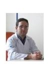 Eduardo Frois Temponi