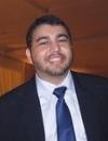 Eduardo Jose Farias de Queiroz