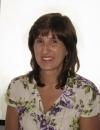 Elaine Aparecida Pignata