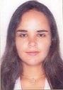 Elisabeth Dias Winter Salimena