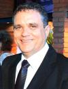 Elson Correa de Mello Junior