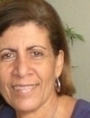 Elva Cristina Passos Leandro
