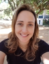 Érica Buchiarelli