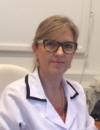 Erica Elaine Traebert Simezo