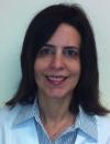 Estela Regina Ramos Figueira