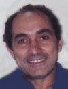 Evaldo Couri