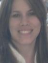 Eveline Linhares