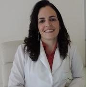 Fabiana Chagas da Cruz