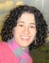 Fabiana Rebelo Pereira Costa