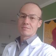 Fabiano Coelho Horimoto