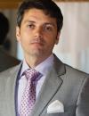 Fabio Andre Pacheco de Souza