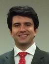 Fabio Scapuccin (rinoplastia)