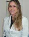 Fernanda Bastos Sales