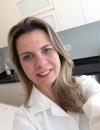 Fernanda de Andrade