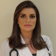 Fernanda Oliveira Machado