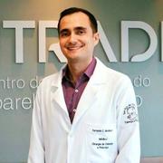 Fernando Cogo Manduca