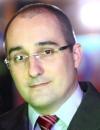 Fernando Goldoni
