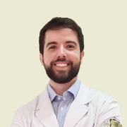 Fernando Jose de Sousa