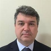 Fernando Kindermann de Oliveira