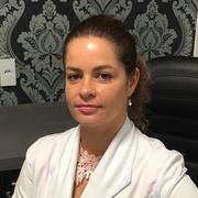 Flavia Danielle Leitao de Figueredo