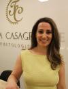 Flavia Vaccaro Casagrander