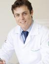 Rodrigo Abensur Athanazio
