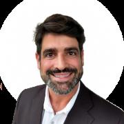 Gabriel Bijos Faidiga