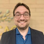 Gabriel Magalhaes Lopes