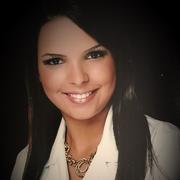 Gabriela Martins Sacomandi