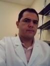 Gerardo Fernandes Junior
