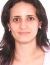 Graziela de Oliveira Semenzati