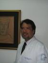 Gustavo Rincon Moreno