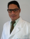 Gustavo Rodrigues Correia Santos