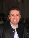 Halid Mehanna