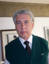 Helio Arthur Bacha