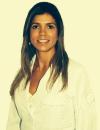 Hilda Maria Oxandabaratz Alfaro