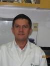 Humberto Gomes Moreira Couto