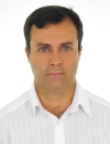 Humberto Soares