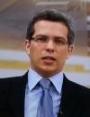 Igor Silvestre Bruscky