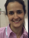 Isabel Fonseca Santos